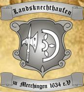 Logo_Merchingen