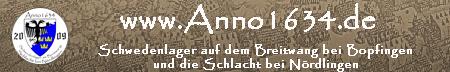 Logo Anno1634
